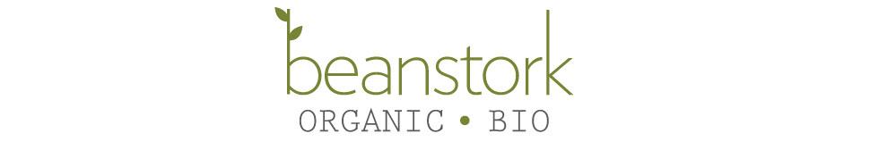 beanstork-new-logo-1.jpg