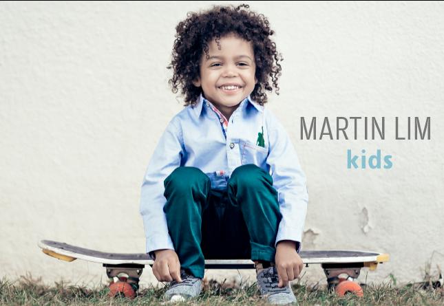 martin-lim-kids-5-hp-fw17-avec-logo.png