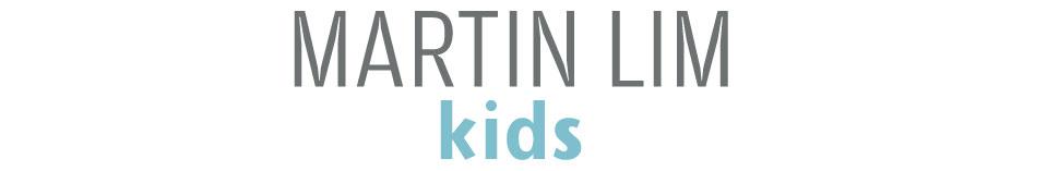 martin-lim-kids-logo.jpg