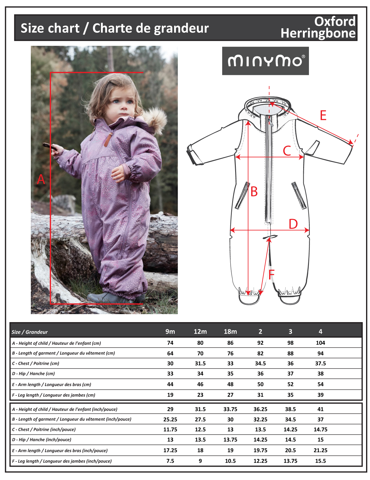 size-chart-minymo-outerwear-herringbone-and-oxford-snow-suit-.png