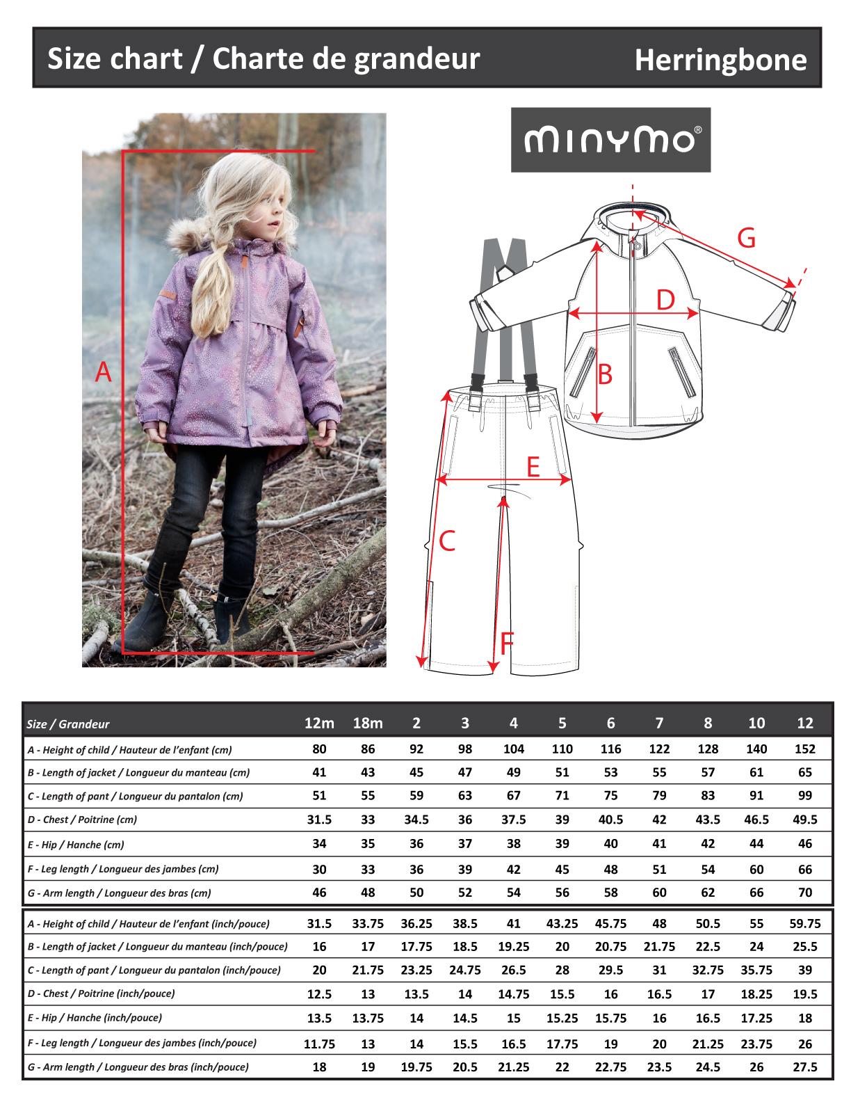 size-chart-minymo-outerwear-herringbone-jacket-pant-.png