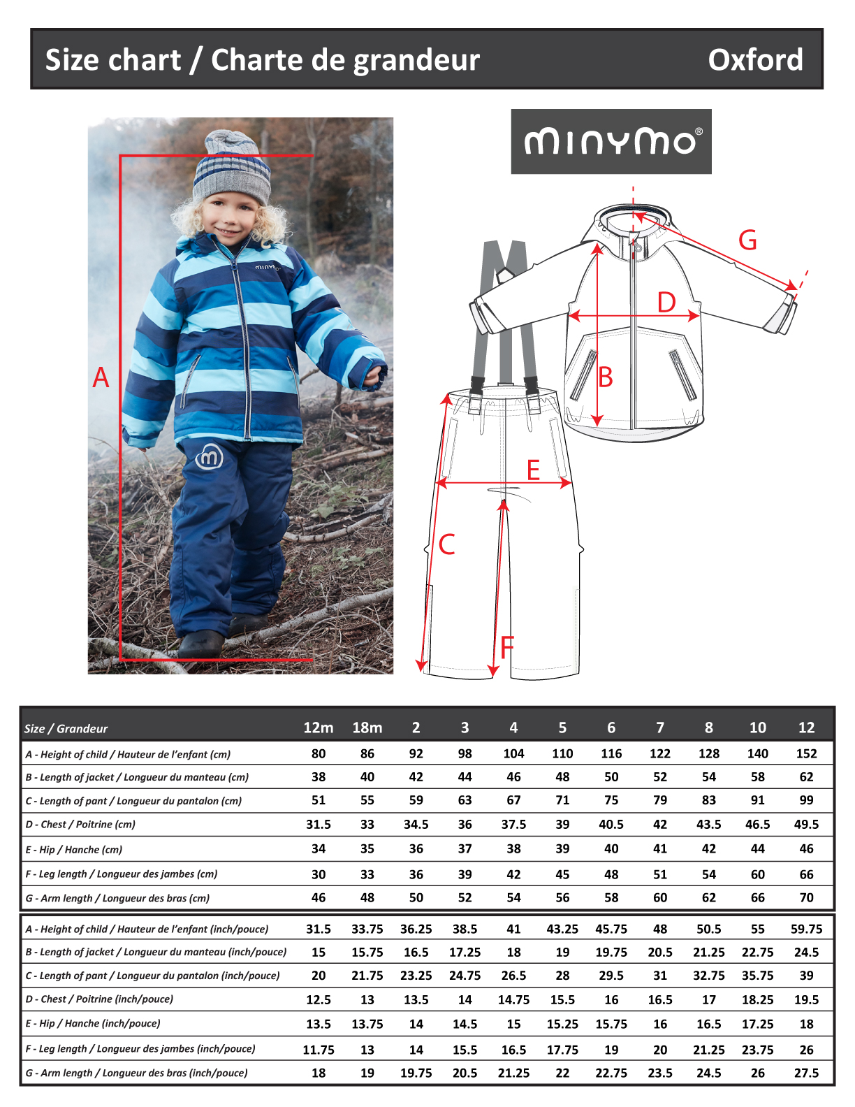 size-chart-minymo-outerwear-oxford-jacket-pant-.png