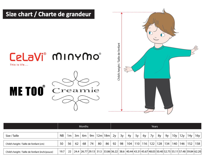 sizecharts-metoo-celavi-minymo-creamie-nouveau.jpg